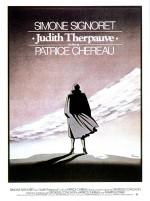 Judith Therpauve (1978) afişi