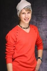 Julian Quintart profil resmi