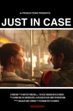 Just in Case (2009) afişi
