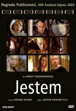 Kaçak (ııı) (2005) afişi