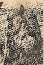 Kaçakçılar (1929) afişi