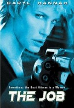 Kadın Tetikçi (2003) afişi