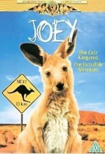 Kanguru Joey