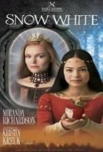 Snow White (2001) afişi