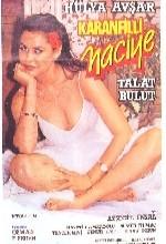 Karanfilli Naciye (1984) afişi