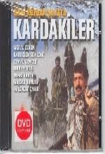Kardakiler (2001) afişi