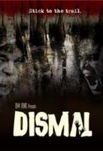 Kasvet (2007) afişi