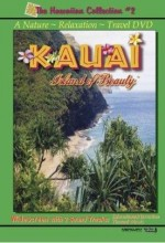 Kauai: ısland Of Beauty