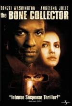 Kemik Koleksiyoncusu (1999) afişi