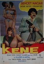Kene (1978) afişi