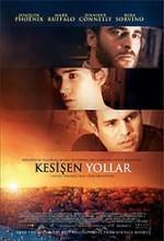 Kesişen Yollar (2007) afişi