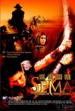 Khunsuk (2003) afişi