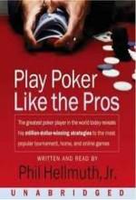 Kill The Poker Player (1972) afişi