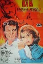 Kin(ıı) (1963) afişi