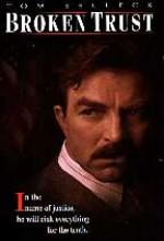 Kırık Hayaller (1995) afişi