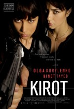 Kirot