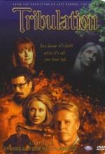 Kıyamet 3 (2000) afişi