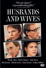 Kocalar Ve Karıları