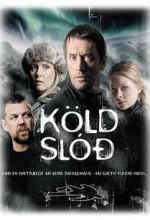 Köld Slóð