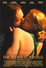 Kontes (2005) afişi