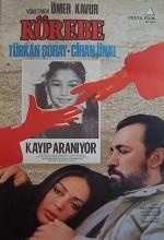 Körebe (1985) afişi