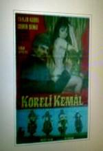 Koreli Kemal