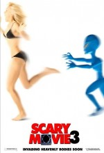 Korkunç Bir Film 3 (2004) afişi