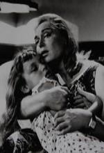Kötü Tohum (1963) afişi