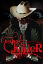 Kovboy Katili (2008) afişi