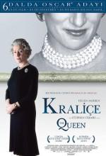 Kraliçe (2006) afişi
