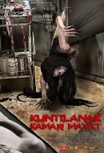 Kuntilanak Kamar Mayat (2009) afişi