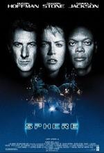 Küre (1998) afişi