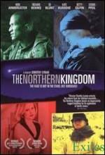 Kuzey Krallığı
