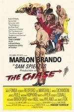 Kaçaklar (1966) afişi
