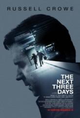 Kaçış Planı (2010) afişi