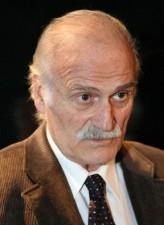 Kakhi Kavsadze profil resmi