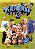 Kamenák 3 (2005) afişi