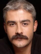 Kanbolat Görkem Aslan profil resmi