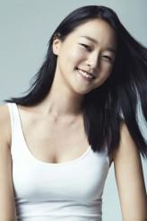 Kang Seung-hyun