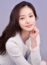 Kang Ye-Sol profil resmi