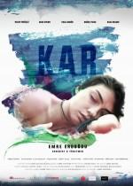 Kar (2017) afişi