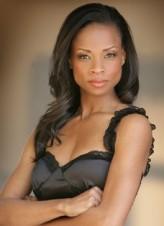 Karen Elmore profil resmi