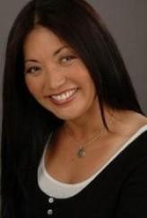 Karen Maruyama profil resmi