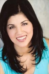 Katarina Hyde profil resmi