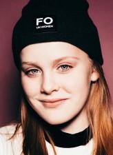 Katla Njálsdóttir