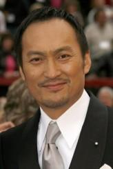 Ken Watanabe profil resmi