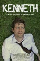 Kenneth (2012) afişi