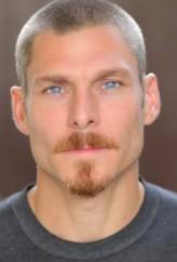Kevin Oestenstad profil resmi