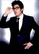 Kim Choong-il