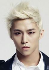 Kim Hyung-Gon